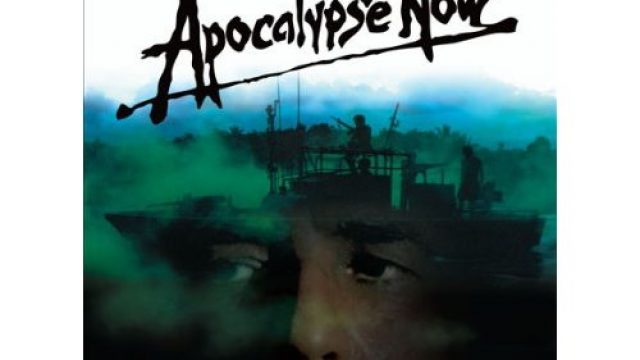 Apocalypse-Now-Full-Disclosure-Blu-ray.jpg