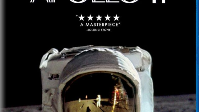 Apollo-11-Blu-ray-Front-720px.jpg