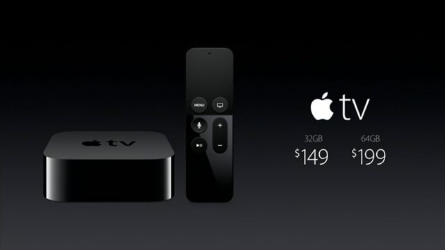 Apple-TV-2015-Pricing-Configuration.jpg
