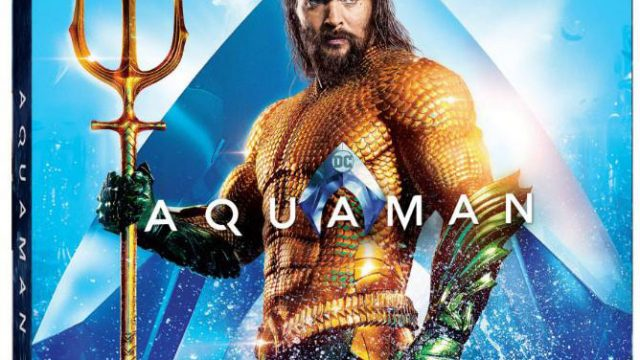 Aquaman-4k-Blu-ray.jpg