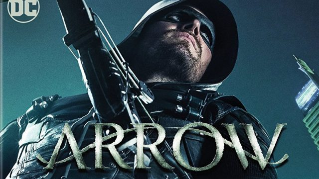 Arrow-Blu-ray-crop.jpg