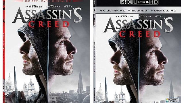 Assasins-Creed-Ultra-HD-Blu-ray-2up-Official.jpg