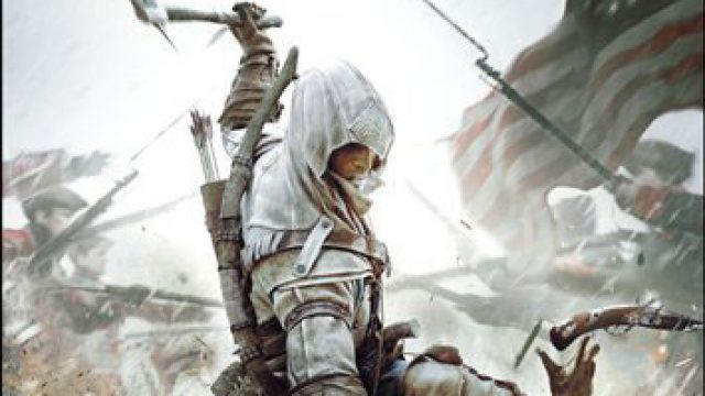 Assassins-Creed-III-Xbox-360.jpg