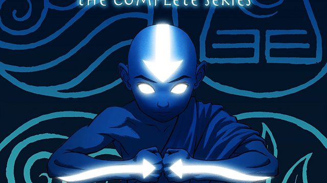 Avatar-The-Last-Airbender-The-Complete-Series-Blu-ray.jpg