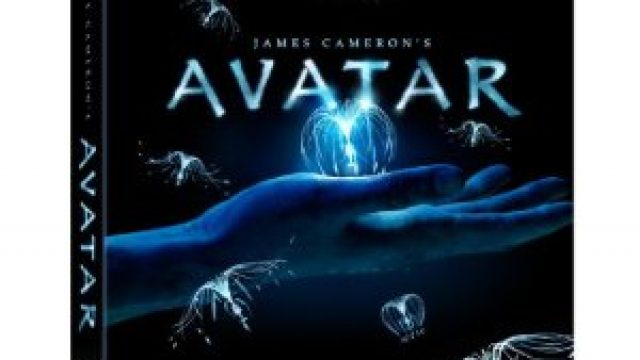 Avatar-Three-Disc-Extended-Collectors-Edition.jpg