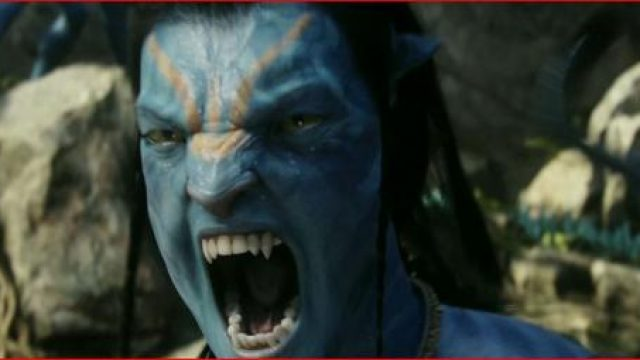 "report on avatar movie Warner bros reports the film earned a ""b"" cinemascore, but  set to become the  first film since avatar to claim the weekend crown a fifth time."