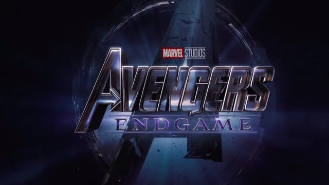 Avengers-4-Endgame-Fan-Theories-And-Trailer-Easter-Eggs.jpg
