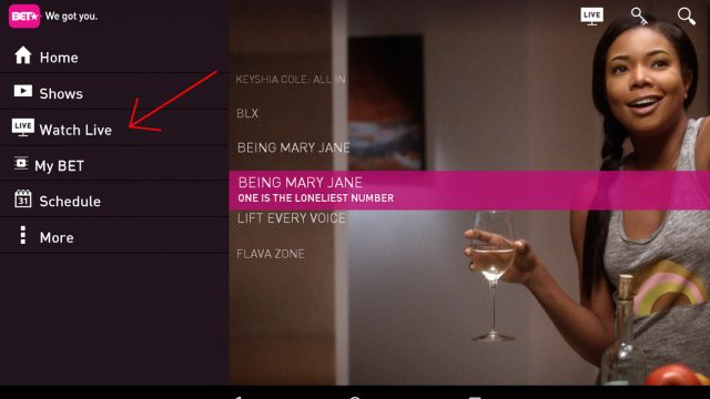 BET-NOW-app-live-Being-Mary-Jane-screen1-marked.jpg