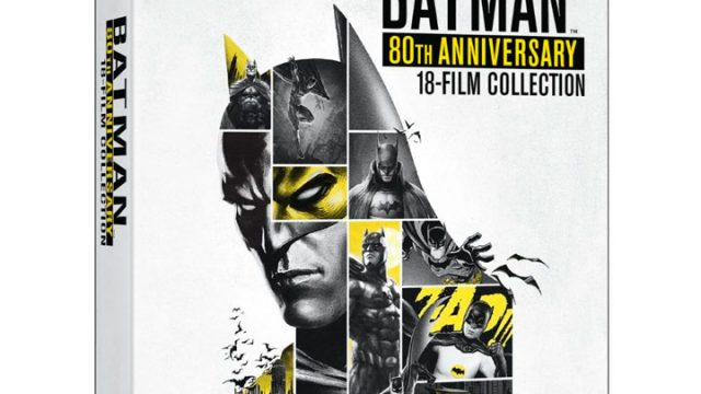 Batman-80th-Anniversary-18-Film-Collection-Blu-ray-angle-square-720px.jpg