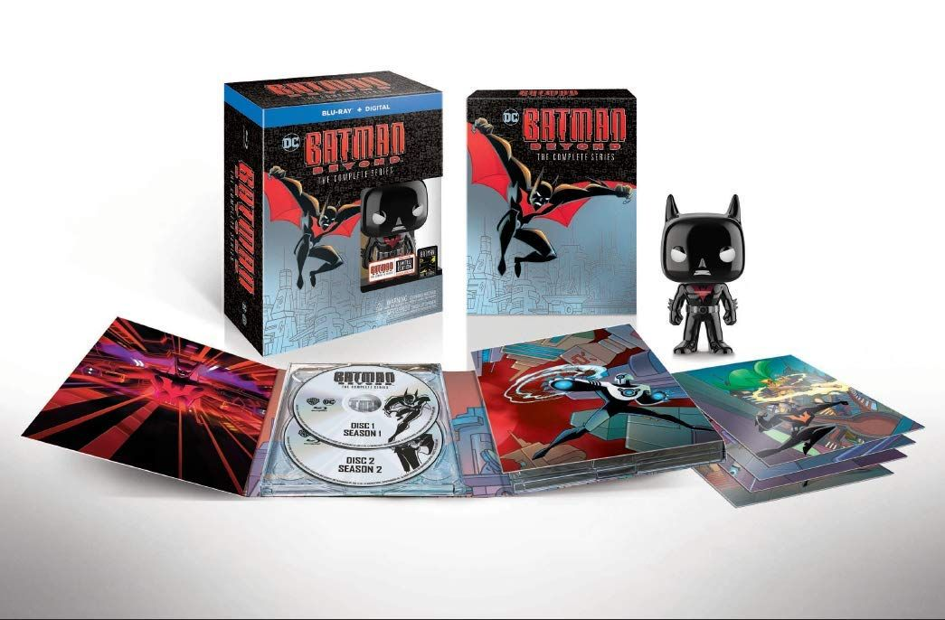Batman-Beyond-The-Complete-Series-Deluxe-Limited-Edition-Blu-ray.jpg