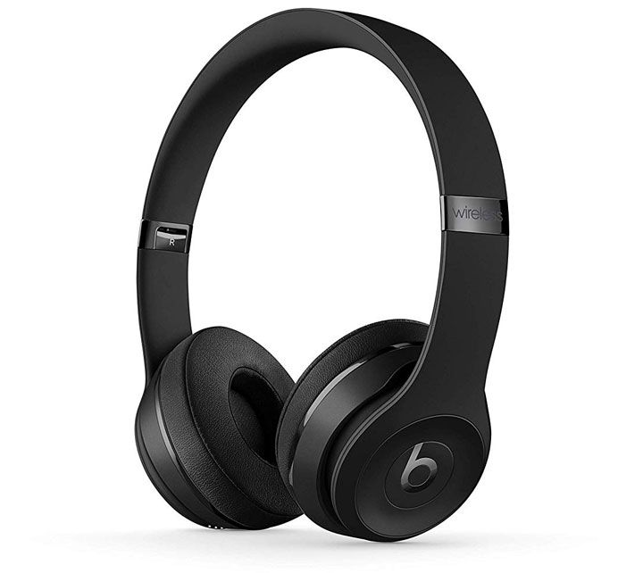 Beats-Solo3-Wireless-On-Ear-Headphones-Matte-Black-720px.jpg