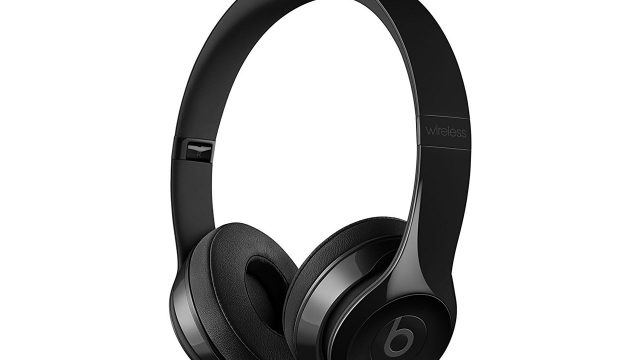 Beats-Solo3-Wireless-On-Ear-Headphones.jpg
