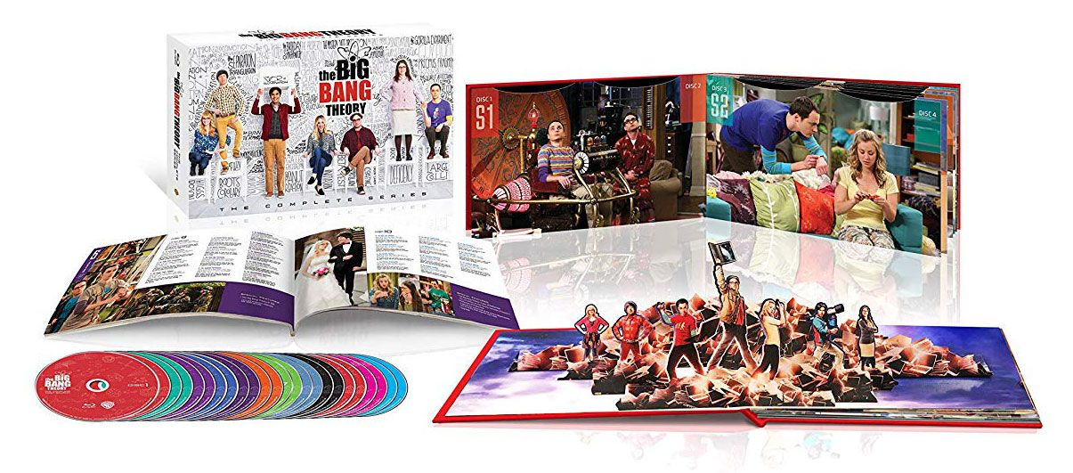 Big-Bang-Theory-Complete-Series-Blu-ray-open-1200px.jpg