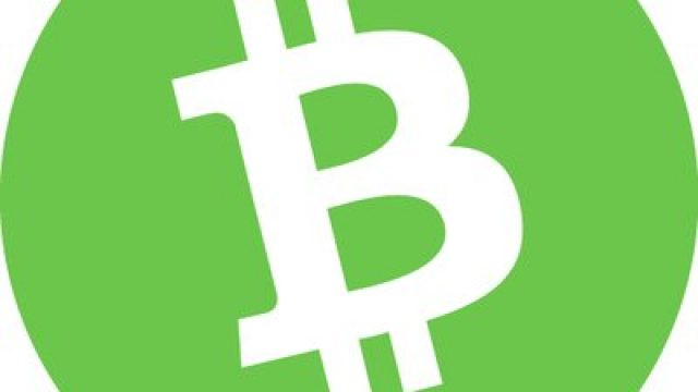 Bitcoin-Cash-circle-logo.jpg