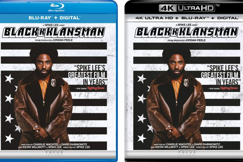BlacKkKlansman-Blu-ray-4k-Blu-ray-2up-960px.jpg