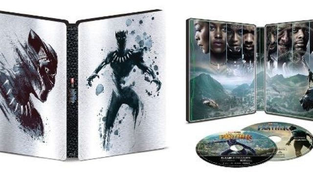 Black-Panther-Best-Buy-4k-Blu-ray-SteelBook.jpg