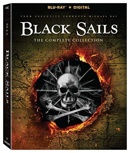 Black-Sails-Complete-Collection-Blu-ray.jpg