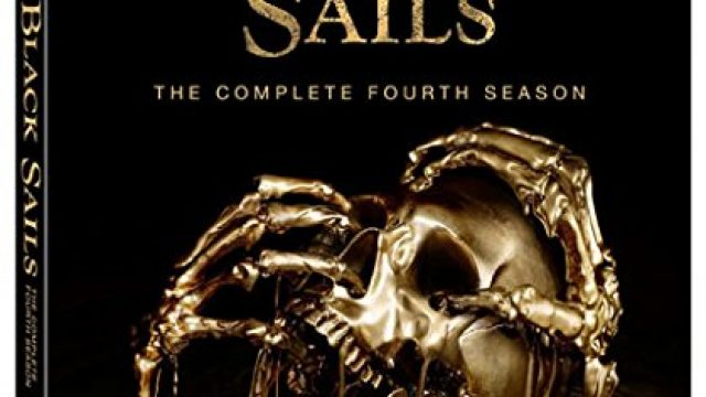 Black-Sails-Season-4-Blu-ray.jpg