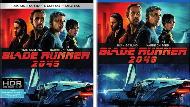 Blade-Runner-2049-4k-Blu-ray-2up-960px.jpg