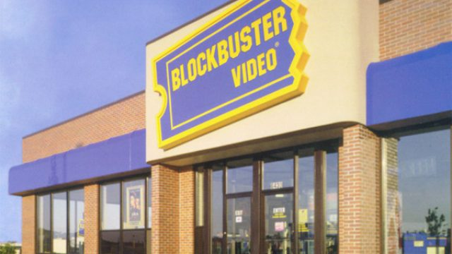 Blockbuster_store_stock.jpg