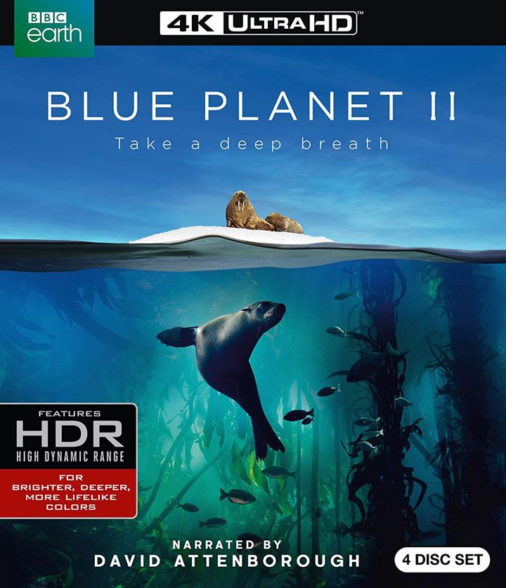 Blue-Planet-II-4k-Blu-ray-720px.jpg