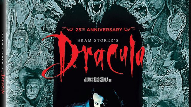 an analysis of the titular character of bram stokers dracula Heart of dracula essay - within bram stoker's dracula and joseph conrad's heart of darkness character analysis, dracula, hearth of darkness] 1683 words.