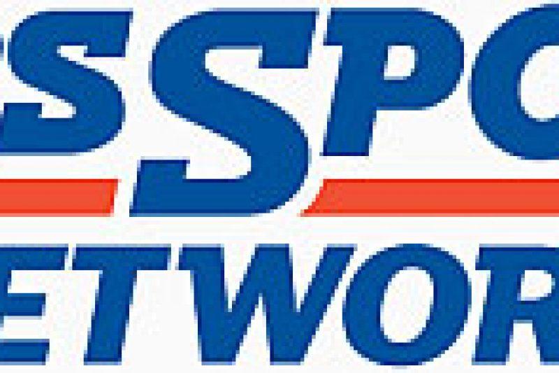CBS_Sports_Network_Logo.jpg