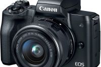 Canon-EOS-M50-Mirrorless-Camera-Kit-EF-M15-45mm-Lens-720px.jpg