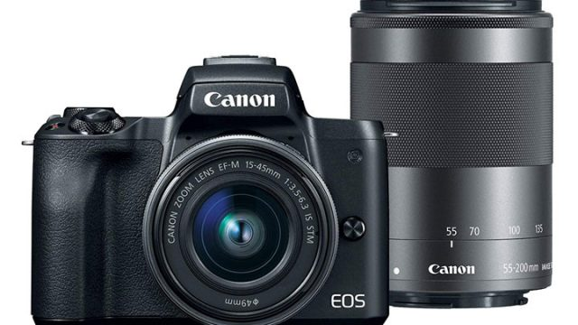 Canon-EOS-M50-Mirrorless-Camera-Kit-w_EF-M15-45mm-720px.jpg