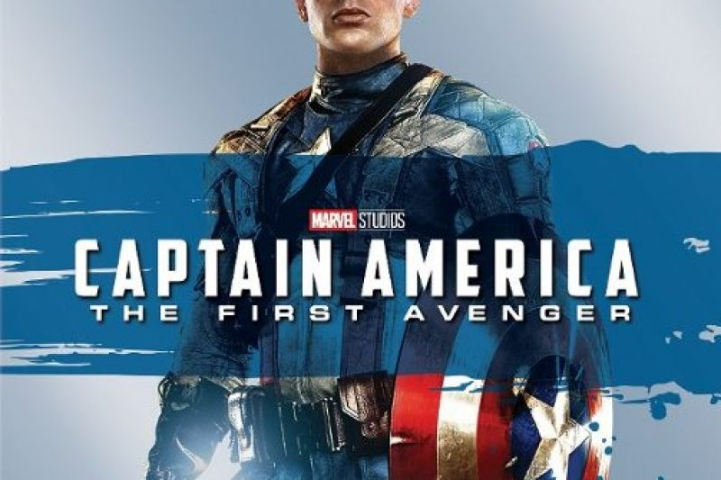 Captain-America-The-First-Avenger-4k-Blu-ray.jpg