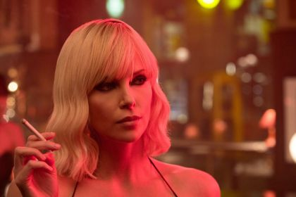 Charlize-Theron-in-Atomic-Blonde-960px.jpg