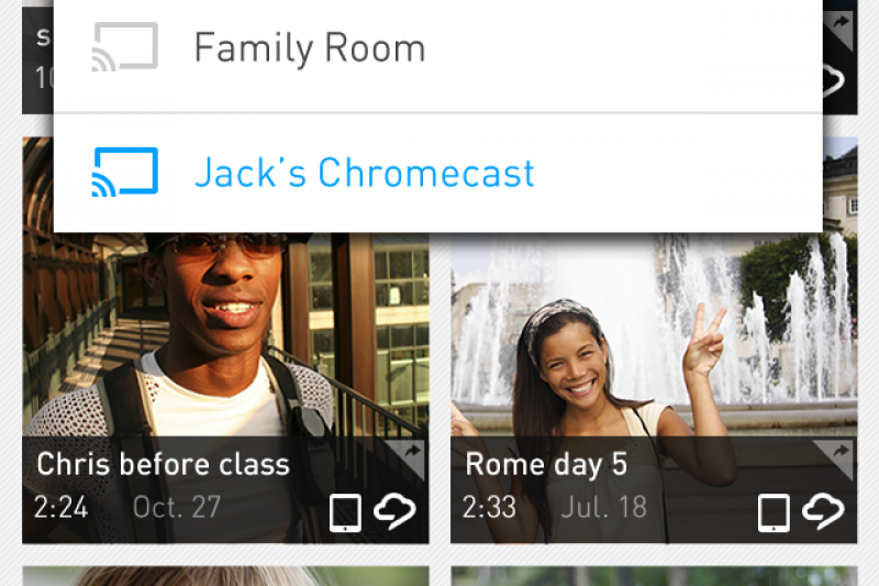 Chromecast-iPhone-Interface1.png