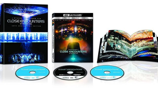 Close-Encounters-Of-The-Third-Kind-Blu-ray-3-Disc-Gift-Set-720px.jpg