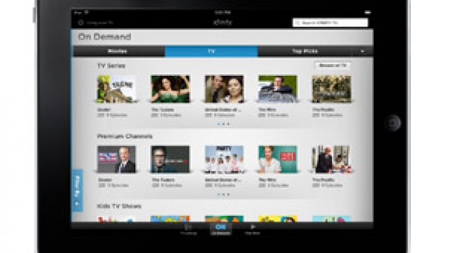 Comcast-Xfinity-TV-App.jpg