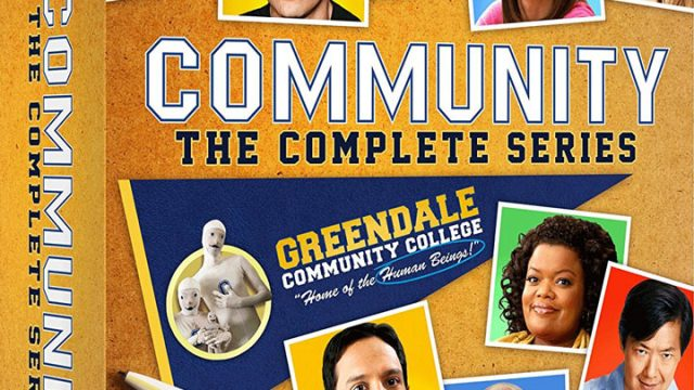 Community-The-Complete-Series-Blu-ray-720px.jpg