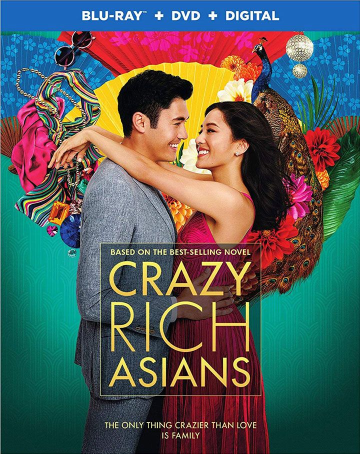 Crazy-Rich-Asians-Blu-ray-720px.jpg