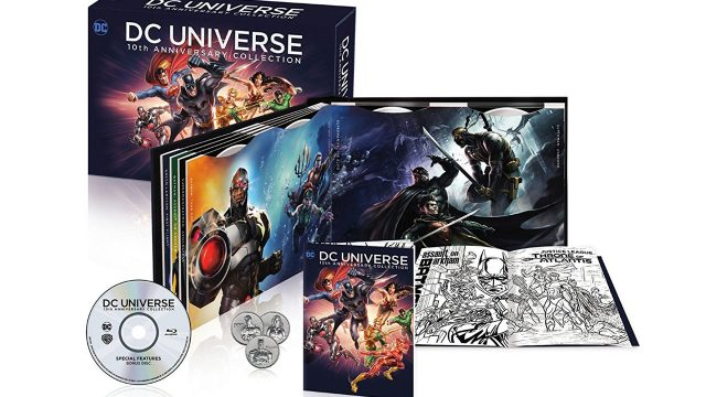 DC-Universe-10th-Anniversary-Collection-Blu-ray-Open-1280px.jpg