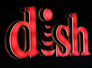 Dish Network's Free Preview Channels Happening Right Now