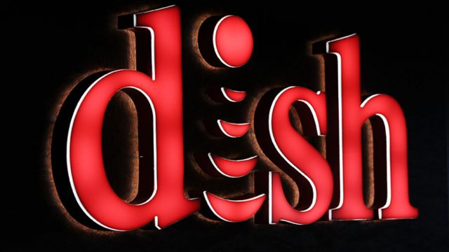 DISH-headquarters-sign.jpg