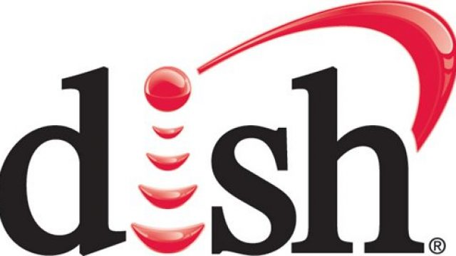 DISH_Network_logo_new.jpg