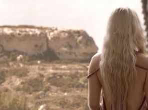 We Now Know What Month 'Game of Thrones' Season 8 Will Premiere