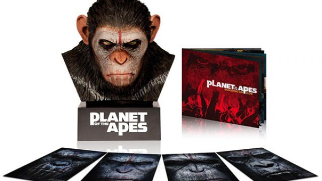 Dawn-of-the-Planet-of-the-Apes-Caesars-Warrior-Collection-Blu-ray-600px.jpg
