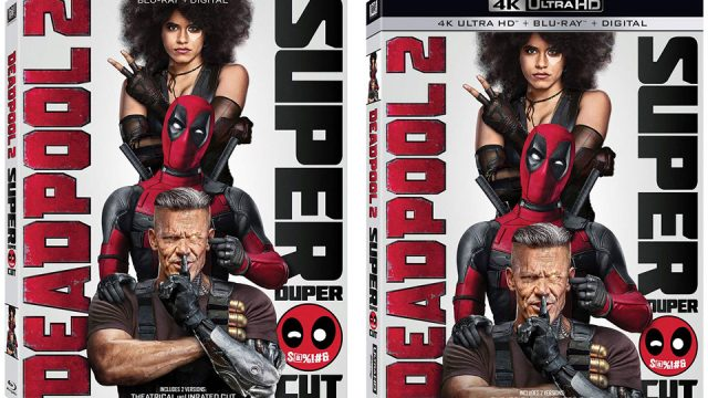 Deadpool-2-Blu-ray-4k-Blu-Ray-2up.jpg