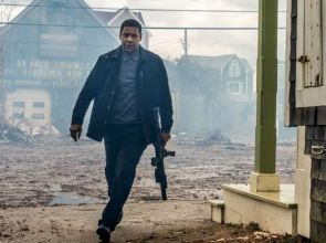 'The Equalizer 2' Early Digital Release is $20: All Formats