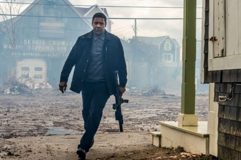 Denzel-Washington-in-The-Equalizer-2-Sony-Pictures-16x9.jpg