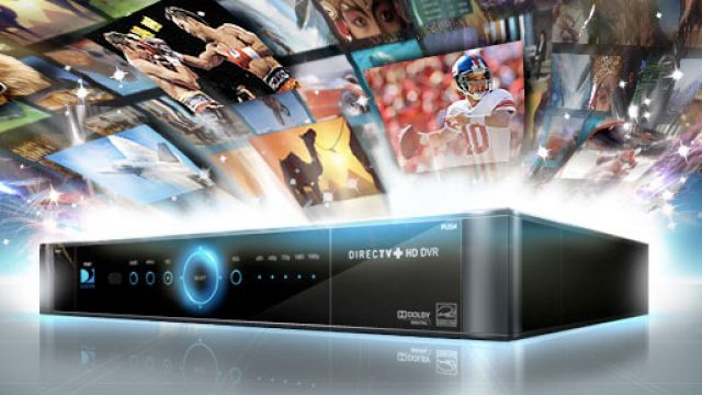 DirecTV-Cinema-graphic.jpg