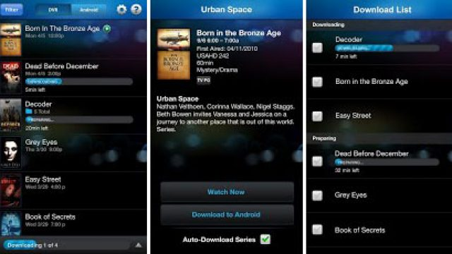 Directv Player Download For Mac - softcitysofttxt