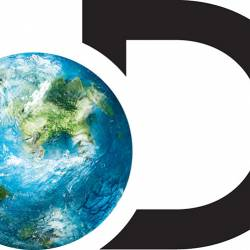 Discovery-Channel_D_logo_760px.jpg