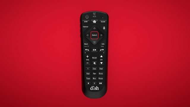 Dish_Voice_Remote_Front_Red_Bkd_1280px.jpg