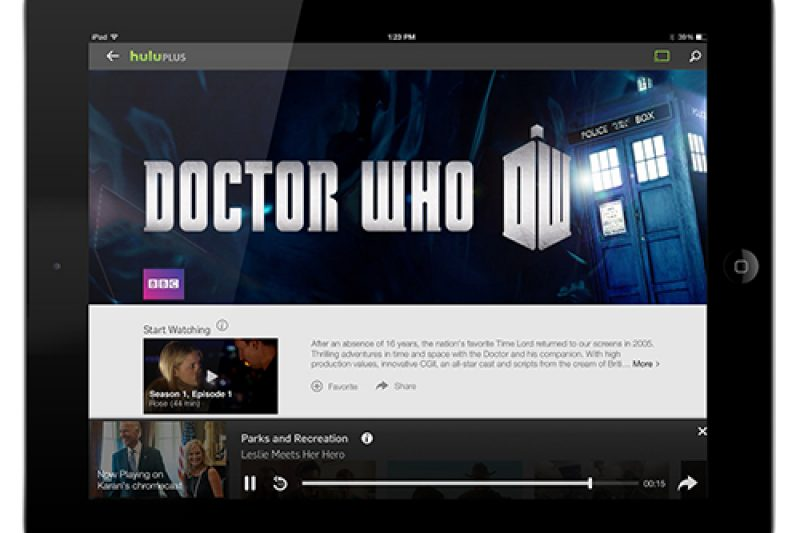 Doctor_Who_Hulu_Plus_Chromecastz_App.jpg